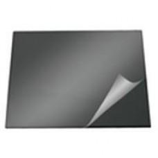 Коврик-подкладка настольный для письма с карманом, (380*590 мм)