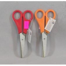 Ножницы детские 130мм. Пифагор