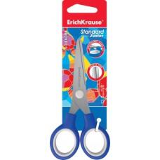 ножницы Standard Junior  13 см
