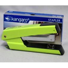 Степлер N24 KANGARO DS-35 30л. ассорти