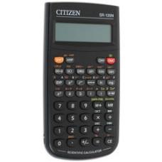 Калькулятор инж. CITIZEN 135