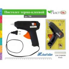 Клеевой пистолет 11мм JOSEF OTTEN п/бл